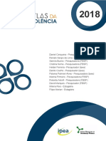 FBSP_Atlas_da_Violencia_2018_Relatorio.pdf