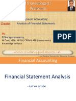 Accounting Equation - Problems & Solutions