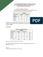 1473173202_226__R25C325BAbrica_Examen_Final_Estad25C325ADstica_ING_WPlata2.pdf