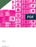 Prefab City
