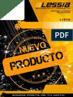 Alessia Producto Nuevo.pdf