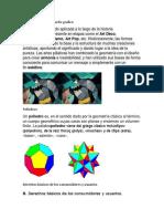 geometrización de diseño grafico.docx