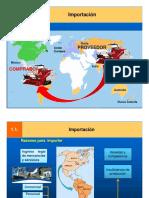 Comercio Intern 2.pptx