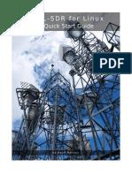 rtl-sdr4linux_quickstartv10-16.pdf