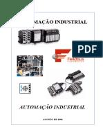 Automação+Industrial.pdf