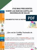 1.1._ACNSNyA.pdf