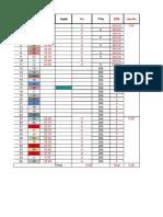 PRODUCTION CALCULATION EASY 001 edited arif001.pdf