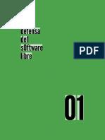 El Software Martillo