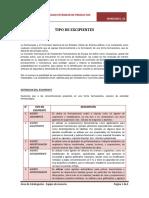 D_Tipo_Excipientes.pdf