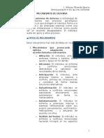1.MECANISMOS DE DEFENSA(IMPRESO).doc