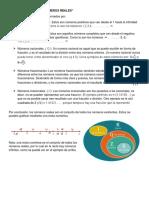 Resumenes Matematicas I