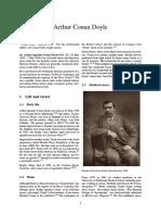 271322718-Arthur-Conan-Doyle.pdf