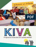 Educación-en-Finlandia-KIVA.pdf