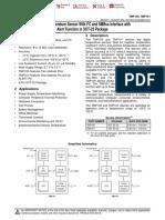 tmp100.pdf
