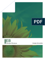 Energia de Biomasa.pdf