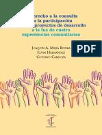 derecho a la consulta Honduras.pdf