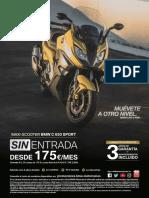 2018 08 28 Motociclismo Spain