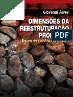 alves - dimensoes da reestruturacao produtiva.pdf