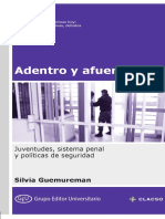 Adentro y Afuera_Juventudes, sistema penal y políticas de seguridad.pdf
