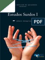 Estudos surdos I.pdf