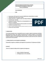 Fundamentos de Diseño(5)