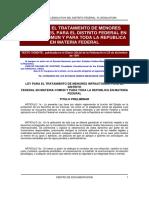ley para el tratamiento de menores infractores.pdf