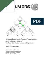 Structural Behavior in Concrete Frame Corners of Civil Defence Shelters_Dr.pdf