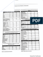NuevoDocumento 2018-09-01.pdf