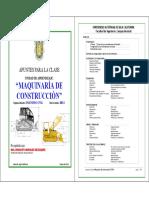 105785_MAQUINARIA DE CONSTRUCCIoN version reducida.pdf