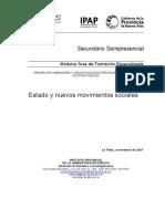 Estado y nuevo movimientos sociales.pdf