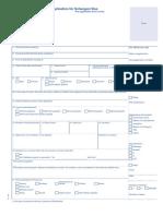 FILLED APPLICATION FORM.pdf