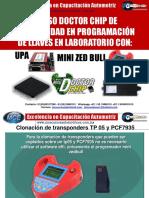 1.-Clonacion minizedbull TP05.pdf