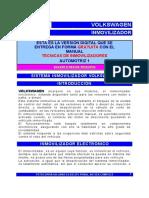 inmovilizador VW  20.pdf.pdf