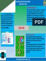 Code.org.Pptx1