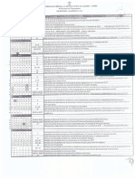 Res. 4.741 - 05.12.2016 - ANEXO - Calendario Academico.pdf
