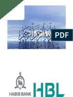 sheikh.pptx