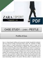 zaracasestudy-pestle-swotanalysis-170111052803.pdf