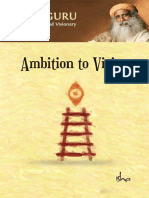 Ambition to Vision.pdf