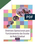 Diretrizes Operacionais 2016 FINALIZADO