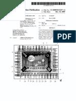 US20090315257A1.pdf