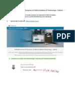 MATLAB-licensing.pdf