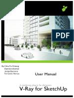 V-RayforSketchUpManual_English.pdf