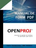 Manual OpenProj 1-4.pdf