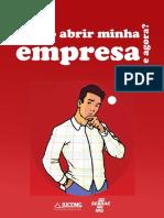 Quero abrir minha empresa e agora.pdf