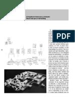 El hospital de Venecia de Le Corbusier mucho mas que un mat-building_Maria Cecilia OByrne.pdf