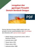 dokumen.tips_penyuluhan-dbd-pptppt (1).ppt