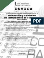 convocatoria 2018.pdf