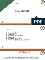 17.RIESGOS ELÉCTRICOS.pptx
