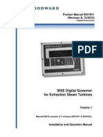 505E Digital Governor 1.pdf
