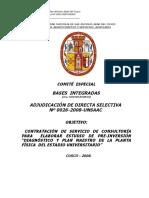000428_ADS-26-2008-UNSAAC-BASES INTEGRADAS.doc